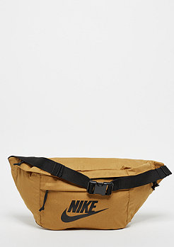 NIKE NK Tech Hip wheat/black/black
