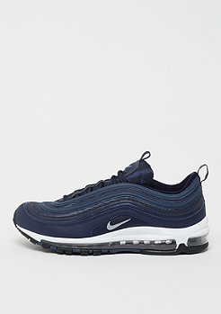 NIKE Air Max 97 essential obsidian/obsidian mist/monsoon blue
