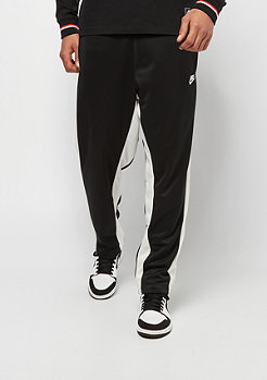 NIKE Air Pant black/sail/sail
