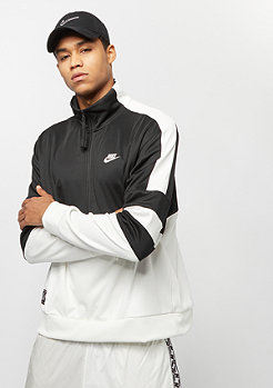 NIKE Air Jacket black/sail/black/sail