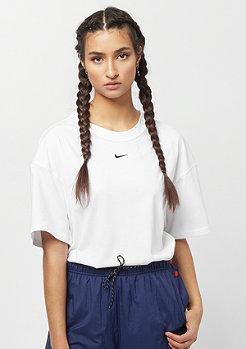 NIKE Essential white/black