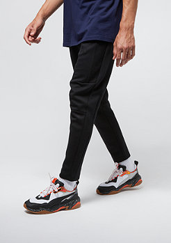 Puma Pace Pants OH black