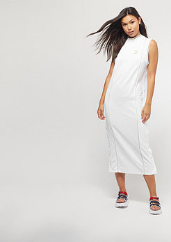 Puma Retro Dress white