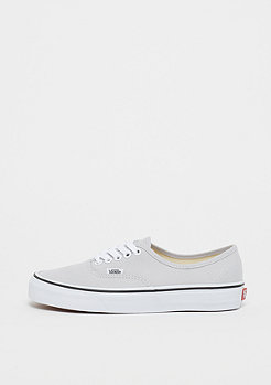 VANS Color Theory Collection UA Authentic grey