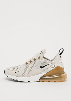 NIKE Air Max 270 lt orewood brn/black/golden beige/sail