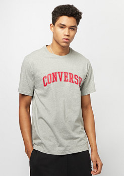 Converse Collegiate Text VGH