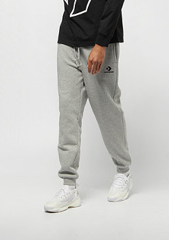 Converse Star Chevron EMB Pant vintage grey heather
