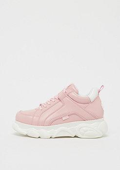 Buffalo CLD Corin pink