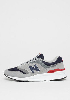 New Balance CM997HCJ team away grey