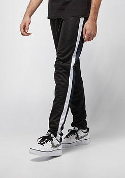 Criminal Damage CD Jogger Cuccio Track black/navy