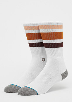 Stance Uncommon solids Boyd white