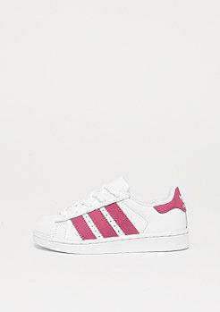 adidas Superstar C ftwr white/ftw white/cblack