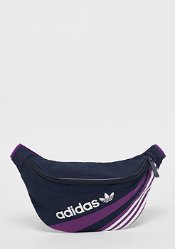 adidas Injection Sportivo 90´s multicolor