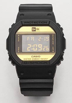 G-Shock G-Shock x New Era DW-5600NE-1ER