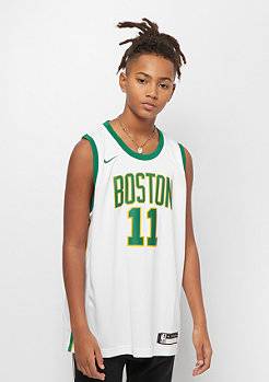 NIKE Junior NBA Boston Celtics Swingman Kyrie Irving Swingman CE white