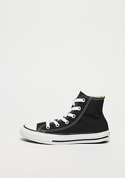 Converse YTHS Chuck Taylor All Star HI black