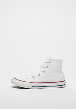 Converse YTHS Chuck Taylor All Star HI optical white