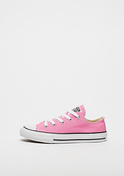 Converse YTHS Chuck Taylor All Star OX pink