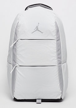 JORDAN Alias Pack pure platinum