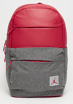 JORDAN Pivot Pack gym red
