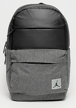 JORDAN Pivot Pack black