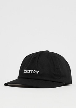 Brixton Slice LP black