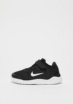 NIKE Free RN 2018 black/white