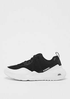 K-Swiss CR-329 Black/White