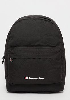Champion Champion Legacy Backpack nbk