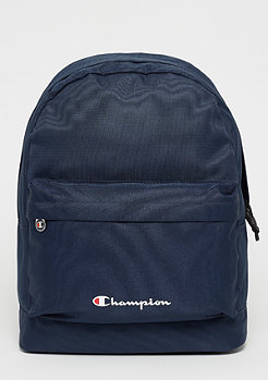 Champion Champion Legacy Backpack nny