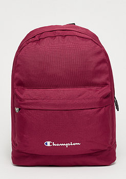 Champion Champion Legacy Backpack rur