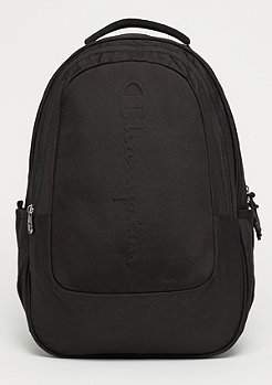 Champion Legacy Backpack nbk