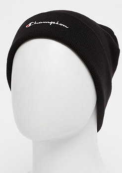 Champion Knit Cap nbk