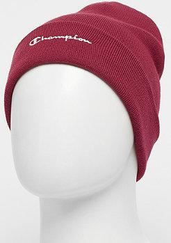 Champion Knit Cap rur