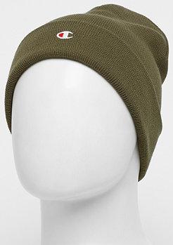 Champion Knit Cap mor