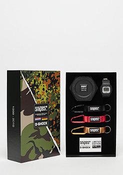 G-Shock G-Shock x Snipes GLS-5600CLSNPS-1ER