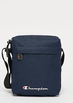 Champion Legacy Small Shoulder Bag nny