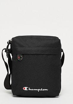 Champion Legacy Small Shoulder Bag nbk