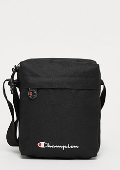 Champion Champion Legacy Small Shoulder Bag nbk