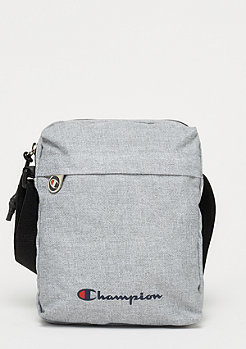 Champion Champion Legacy Small Shoulder Bag oxgm