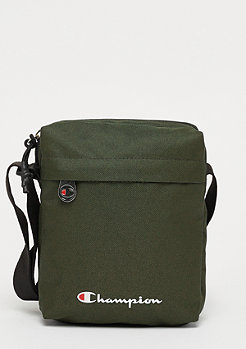 Champion Champion Legacy Small Shoulder Bag pag