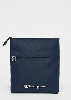 Champion Champion Legacy Small Shoulder Bag nny