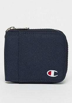Champion Champion Legacy wallet nny