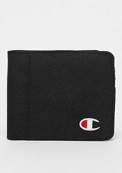 Champion Legacy wallet nbk