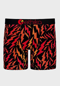 Ethika The Mid Ride The Lightning assorted