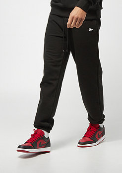 New Era Core Essentials Jogger black
