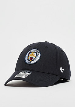 47 Brand EPL Manchester City FC navy