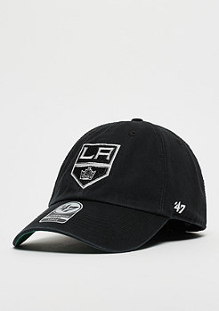 47 Brand NHL Los Angeles Kings black