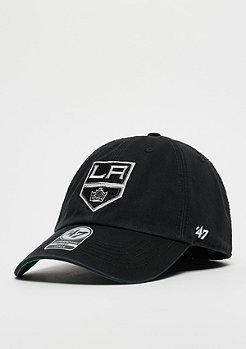 47 Brand NHL Los Angeles Kings black