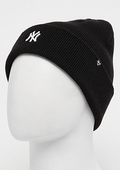 47 Brand MLB New York Yankees Centerfield black